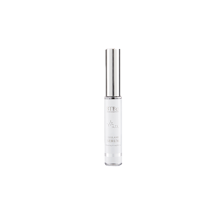 Eyelash Serum 8 ml