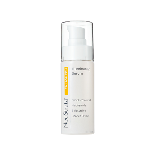 Enlighten Illuminating Serum 30 ml