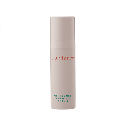 AntiRedness Calming Serum 29 g