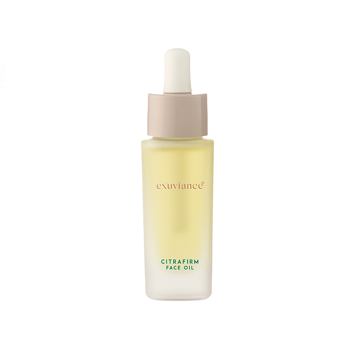 CitraFirm FACE Oil 27 ml