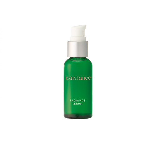 Radiance Serum 30 ml