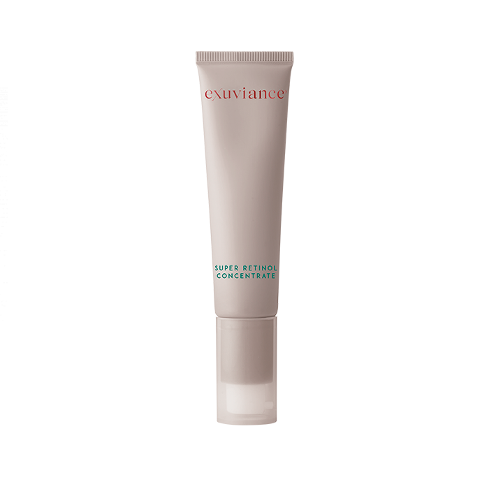 Super Retinol Concentrate 30 ml