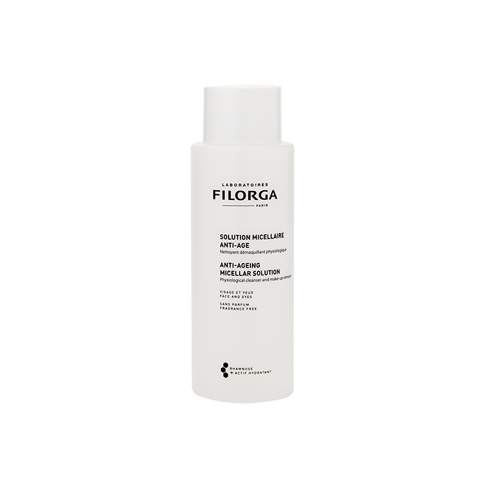 Micellair Solution 400 ml