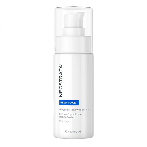 Glycolic Renewal Serum 30 ml