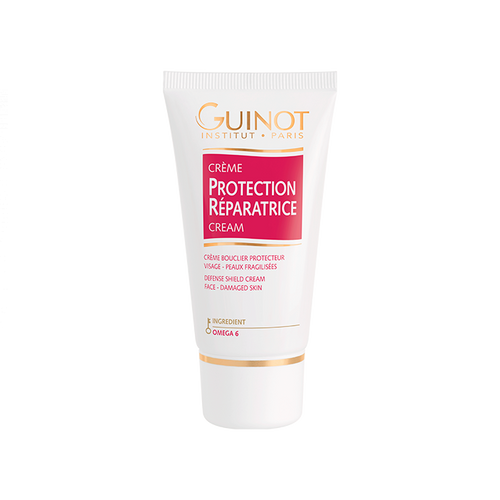 Créme Protection Reparatrice - Suojavoide 50 ml