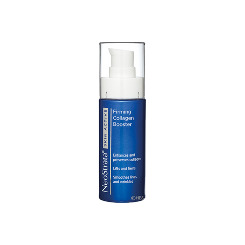 Skin Activ Firming Collagen Booster 30 ml