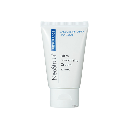 Ultra Smoothing Cream 40 g