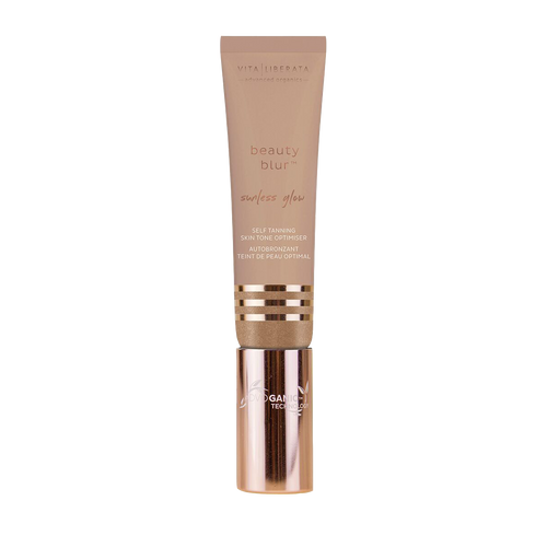 Beauty Blur Sunless Glow Latte 30ml