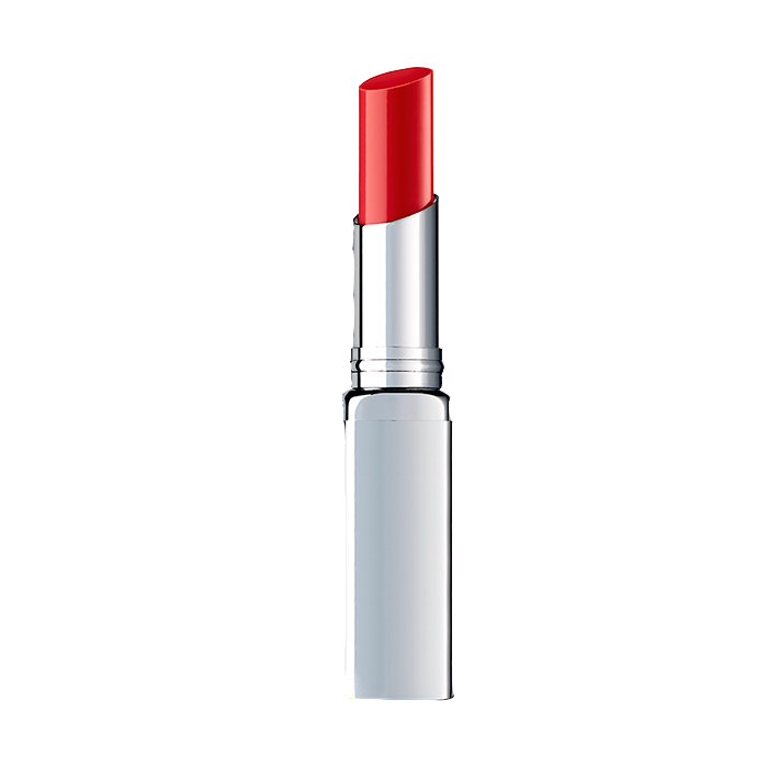 Artdeco Iconic Red Color Booster Lip Balm nro6