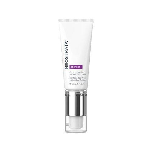Correct Retinol Eye Cream 15 ml