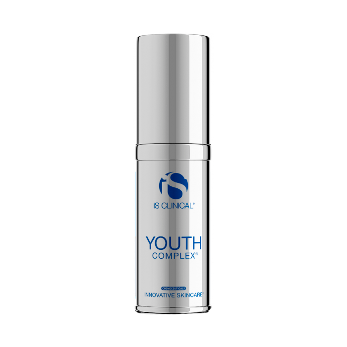 Youth Complex 30 g