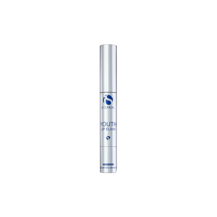 Youth Lip Elixir 3,5 g