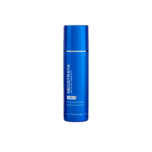 Skin Activ Dermal Replenishment 50 g
