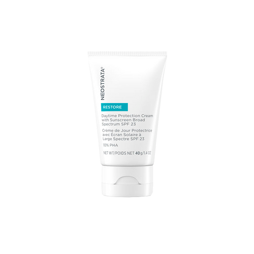 Daytime Protection Cream spf23 40g
