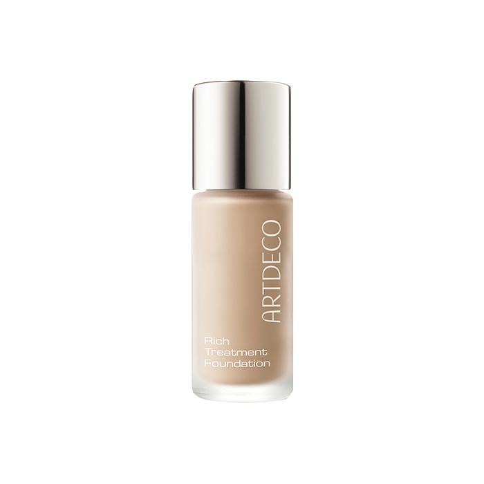 Rich Treatment Foundation 20 ml