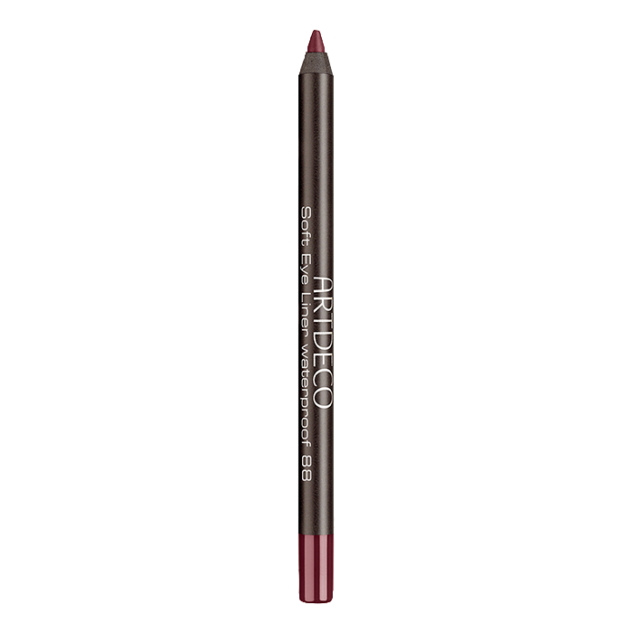 Artdeco Iconic Red Soft Eyeliner Waterproof nro88