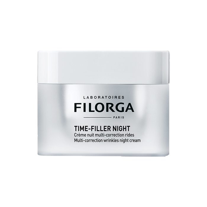 Time-Filler Night 50 ml