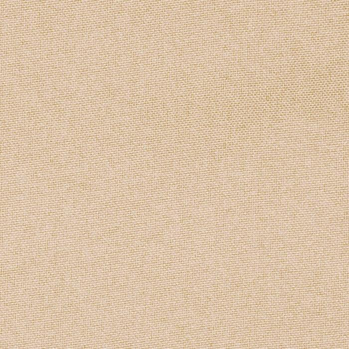 Ainsley BEIGE Polyester Poplin Fabric by the Yard - 10091