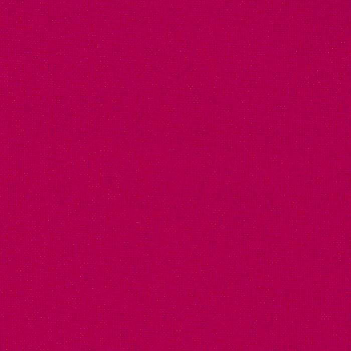Ainsley HOT PINK Polyester Poplin Fabric by the Yard - 10091