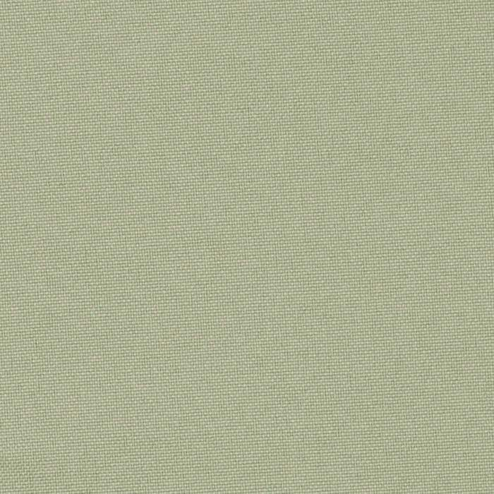 Ainsley SAGE Polyester Poplin Fabric by the Yard - 10091