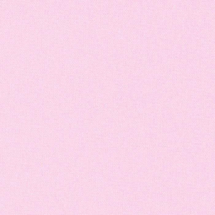 Ainsley BABY PINK Polyester Poplin Fabric by the Yard - 10091