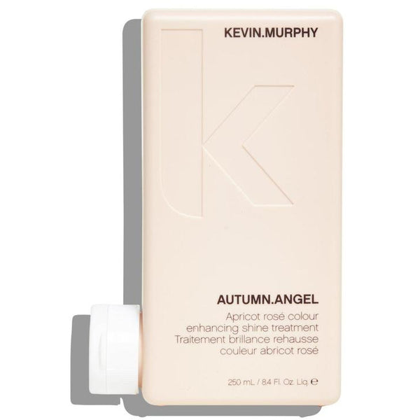 Kevin Murphy Autumn Angel Apricot Rose Colour Enhancing Shine Treatment