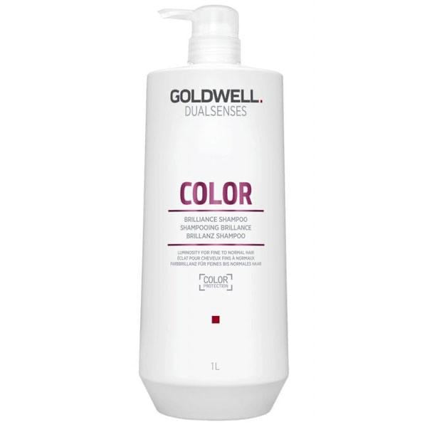 Goldwell Dualsenses Color Shampoo 1000ml