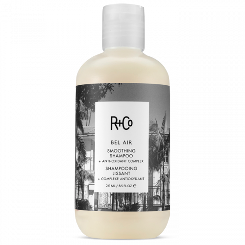 R+Co Bel Air Smoothing Shampoo Anti-Oxidant Complex