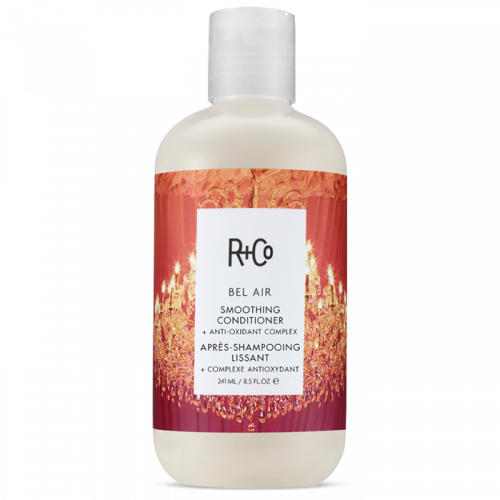 R+Co Bel Air Smoothing Conditioner Anti-Oxidant Complex