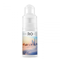 R+Co Skyline Dry Shampoo Powder
