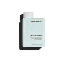 Kevin Murphy Motion Lotion Curl Enhancing Lotion