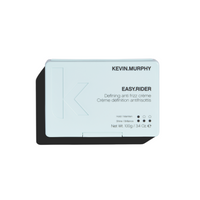 Kevin Murphy Easy Rider Defining Anti Frizz Créme