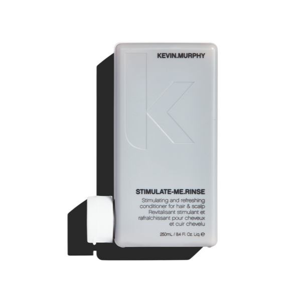 Kevin Murphy Stimulate Me Rinse Stimulating And Refreshing Conditioner
