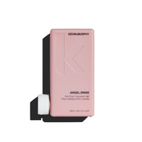 Kevin Murphy Angel Rinse For Fine Colored Hair