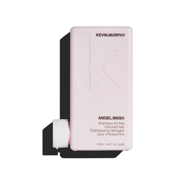 Kevin Murphy Angel Wash Shampoo For Colored Hair