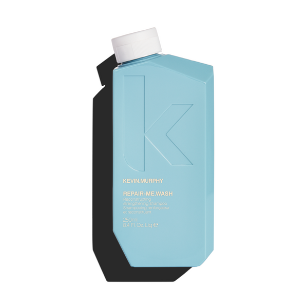 Kevin Murphy Repair Me Wash Reconstructing And Strengthening Shampoo