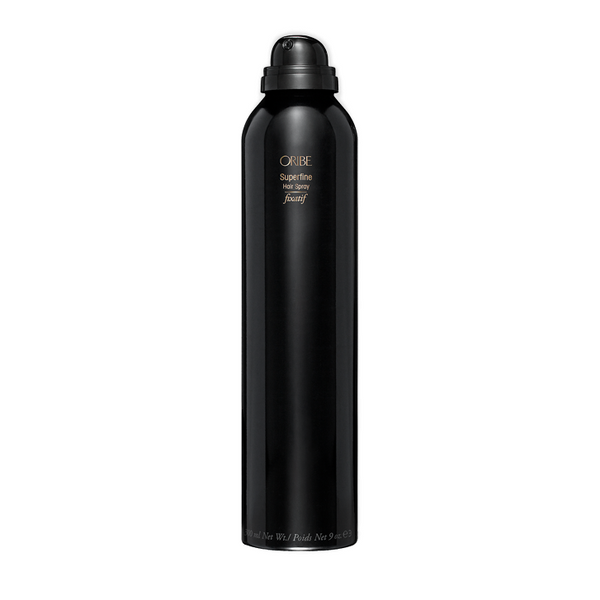 Oribe Signature Superfine Hair Spray