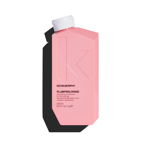 Kevin Murphy Plumping Rinse Densifying Conditioner For Thinning Hair