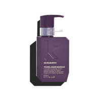 Kevin Murphy Young Again Masque Immortelle And Baobob Infused Restorative Softening Masque