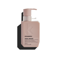 Kevin Murphy Angel Masque Strengthening And Thickening Conditioning Treatment For Fine Colored Hair