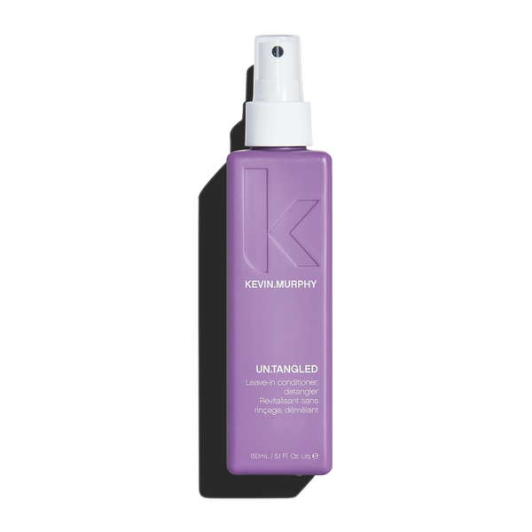 Kevin Murphy Untangled Leave In Conditioner