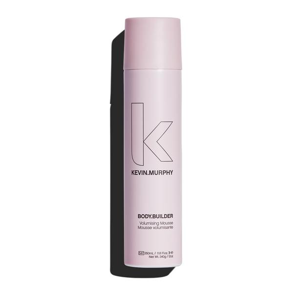 Kevin Murphy Body Builder Volumizing  Mousse