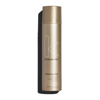 Kevin Murphy Session Spray Strong Hold Finishing Spray