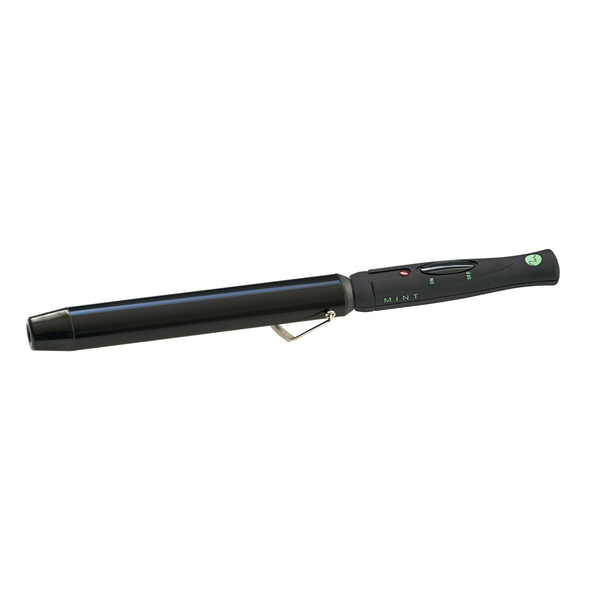 Mint 1.25″ Curling Wand