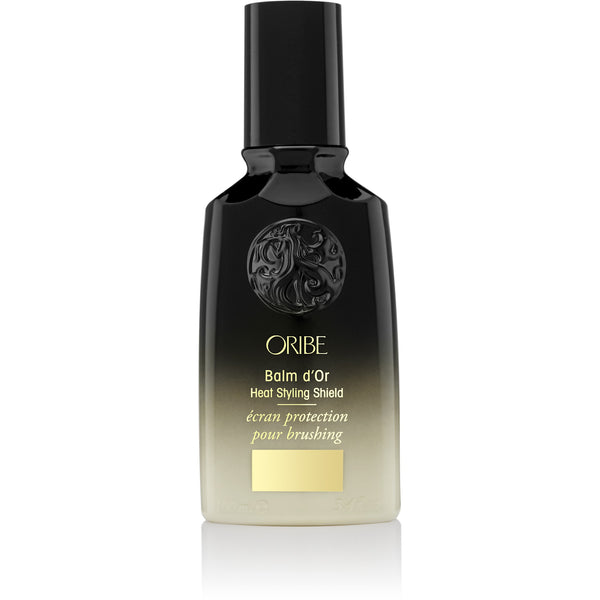 Oribe Repair & Restore Balm d'Or Heat Styling Shield