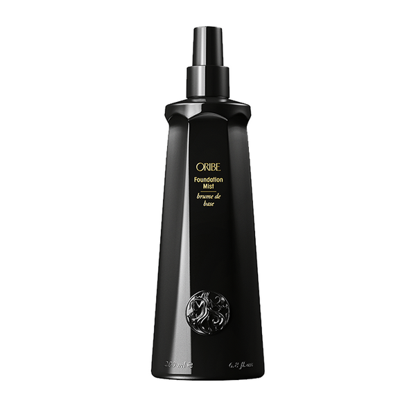 Oribe Signature Foundation Mist