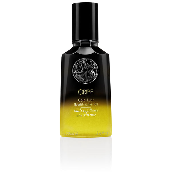 Oribe Repair & Restore Nourishing Hair Oil