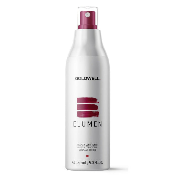 Goldwell Elumen Leave-in Conditioner