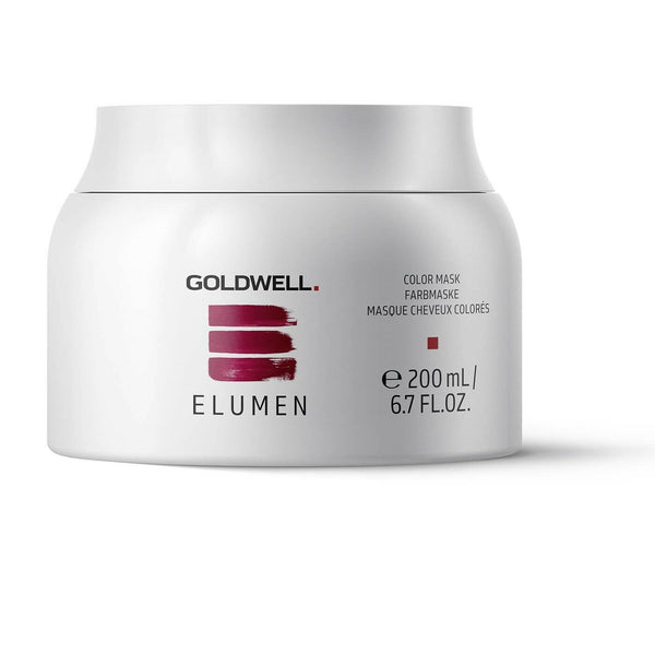 Goldwell Elumen Color Mask