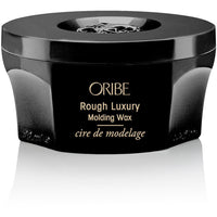 Oribe Signature Rough Luxury Moulding Wax